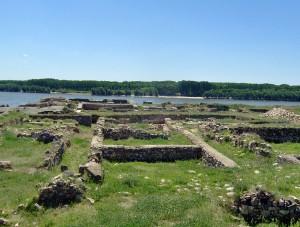 Dobrogea: o destinatie turistica prea putin explorata