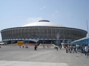 Targul de Turism al Romaniei intre 12 si 15 martie 2015