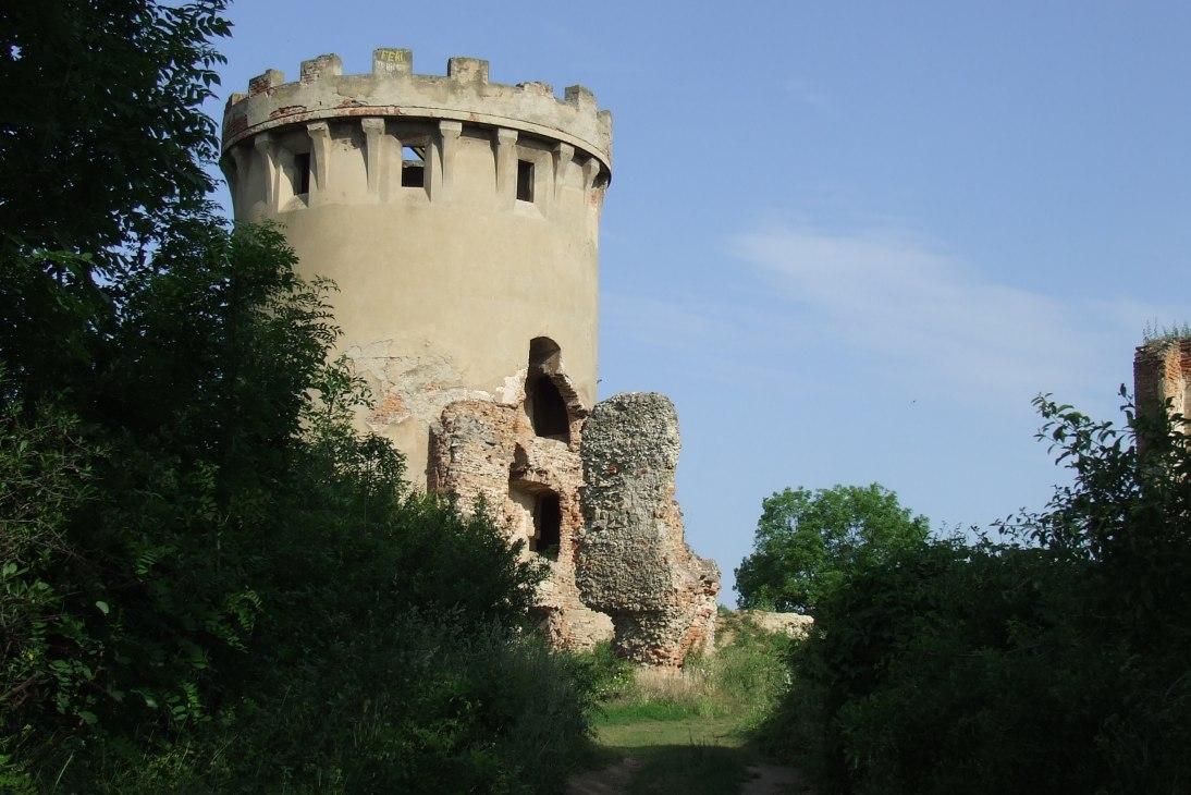 Legendele se scriu la Satu Mare
