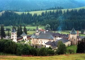 Cele mai frumoase pensiuni agroturistice din Romania 2