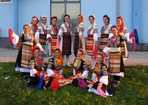 Traditie si cultura in Botosani