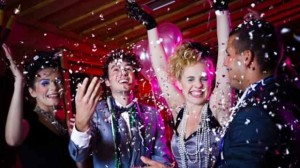 Cat costa un Revelion 2016 de ultim moment in Romania?